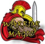 magic14916