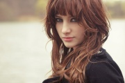 Carlie Cullen