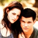 Marii luzz Cullen ♥