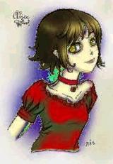 Nadja Minato