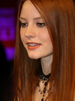 Emilie Holland
