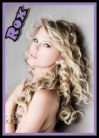 Roxanne Cullen