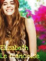 Elizabeth le françoise