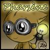 Pharsène