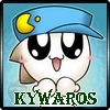 Kywaros