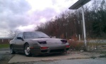99neoncoupe)
