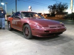 97neoncoupe