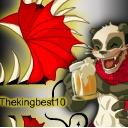 Thekingbest10