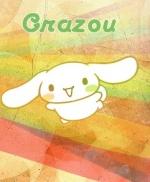 Grazou