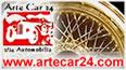 artecar24