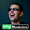 Edwing - emp-modeler