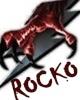 BZ~ROCKOZ