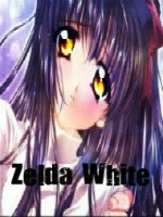 Zelda White