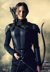 Leïla Pendragon