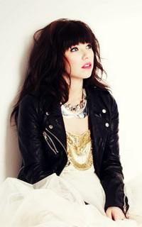 Lisa Grey