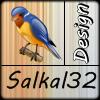 salkal32