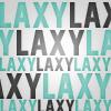Laxy 96