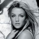 Britney_
