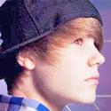 *Bieber girl*