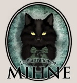 Mihne