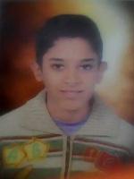 محمد احمد..