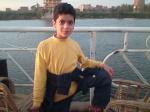 هشام احمد يوسف