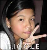 nicoleislove