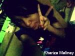 khariza05