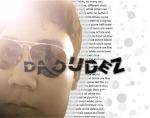 dadudez14