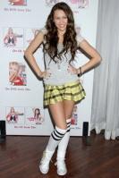 Miley Cyrus*