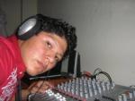 JBL DJ CuErVo