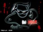 DJ JOzZ