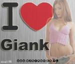 Dj Giank