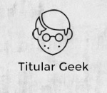 titulargeek