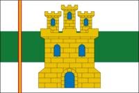 Reino de Helitania
