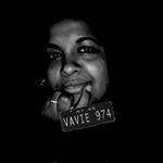 vavie974