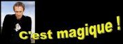 ECLIPSE DU SOLEIL LE 20/03/2015 VISIBLE SUR LA COTE D'AZUR ET LE VAR 213732