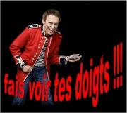 Capdevielle, le magicien. - Page 2 626267