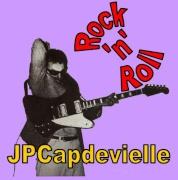 Le retour de JP surf facebook... - Page 4 666312
