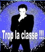 CHAT AVEC JPC LE 2 AVRIL 2010 89783