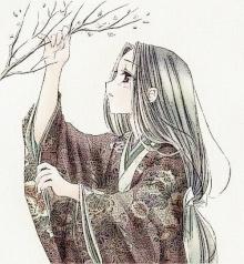 GinkoMushi-Shi