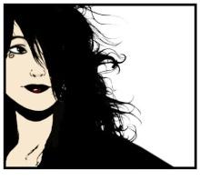 Leila Gaiman