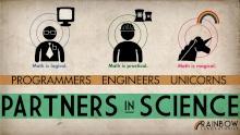 TechScience