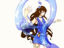 Yu'ukina Su