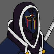 Darksol