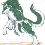 Trackwolf