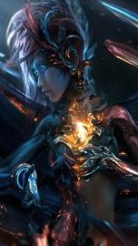 Lady Azzy