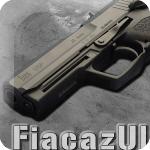 fiacazUl