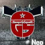 NeiTo