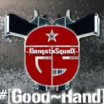 Good~Hand